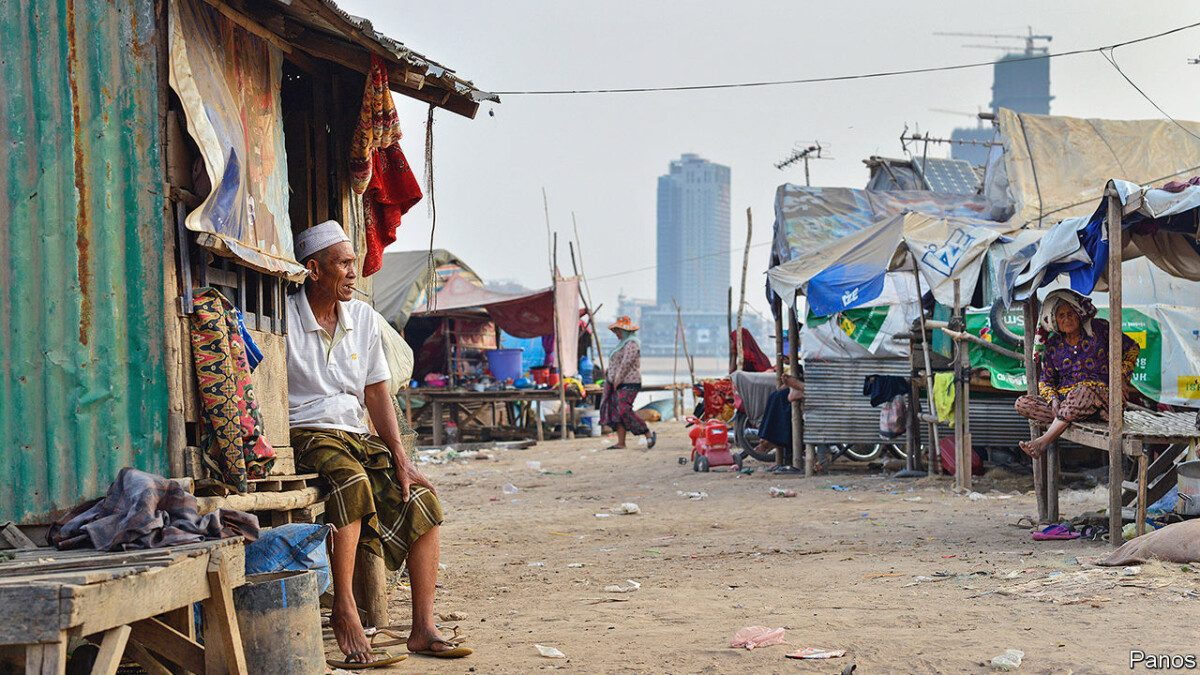 cambodians are bingeing on microfinance loans 1 - Can 'Madame Football' revive sinking fortunes of Thailand's national team?