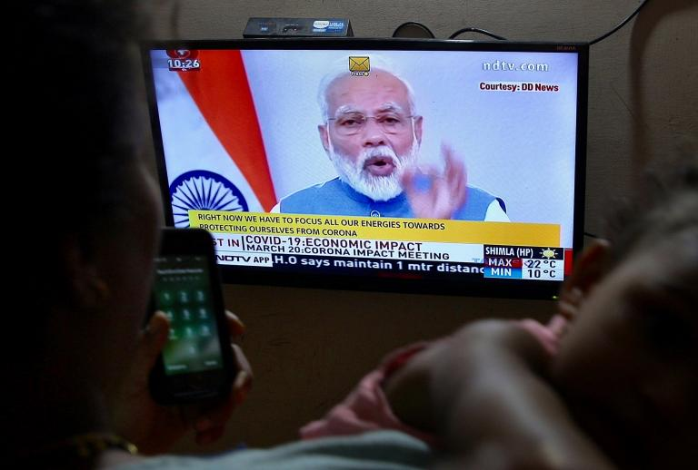 facebook under fire in india over report it favours ruling nationalist bjp party on hate speech - Facebook under fire in India over report it favours ruling nationalist BJP party on hate speech