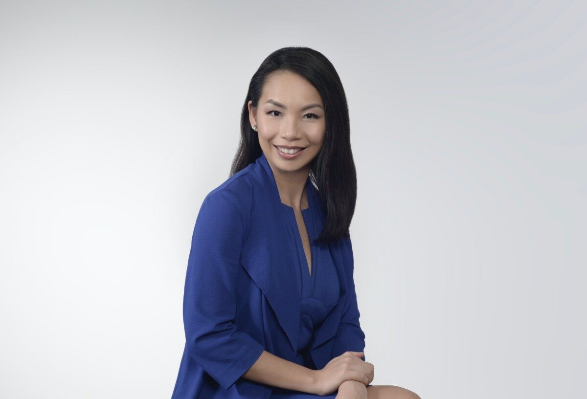 meryl koh joins board of eb impact 1 - Probe underway on Iloilo oil spill, as activists call for compensation and more containment efforts by Ayala-led power firm