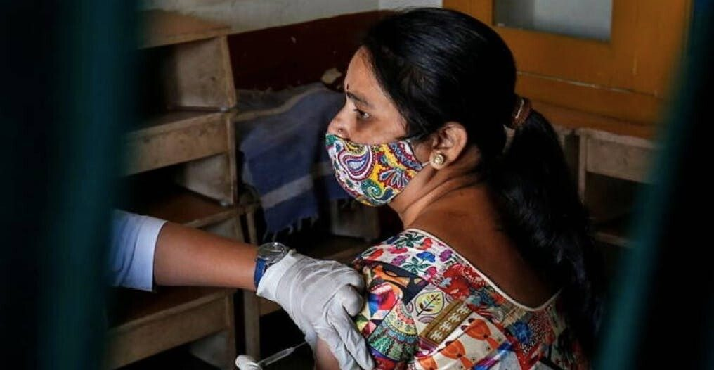 tables turn as indias female health workers get covid jab 1 - BDO hires Marla Garin-Alvarez from Thomson Reuters to head sustainability reporting