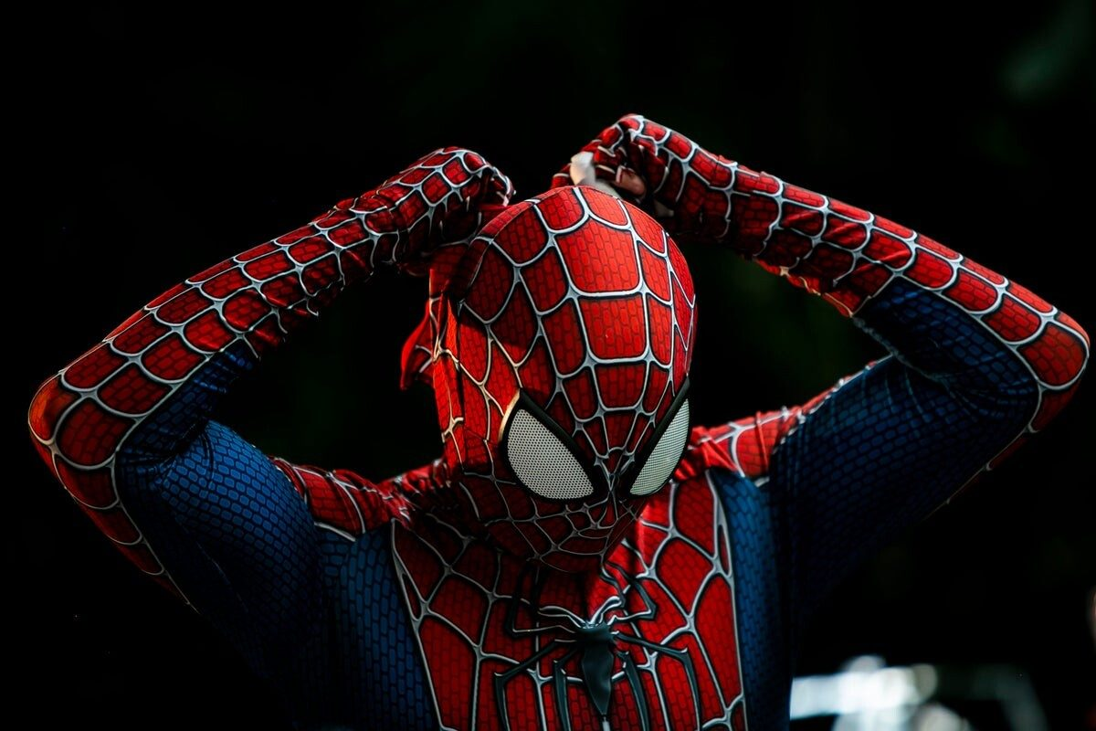 indian twitter threatens to boycott spider man after identity mix up with author tom holland 1 - Taleban pledges to prevent threats to world from Afghanistan