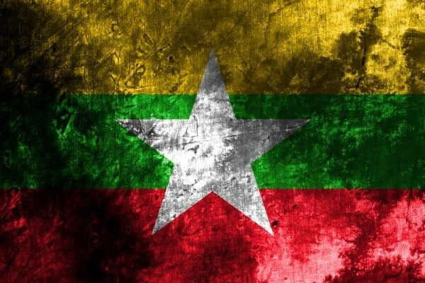 amid covid 19 crisis uk calls for humanitarian pause in myanmar 1 - Asia's workers can't afford to stay at home