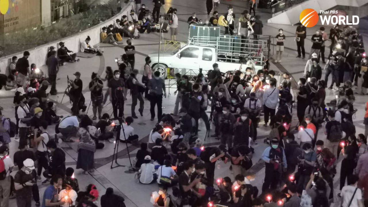 criminal court grants conditional release to 31 anti government protesters - Criminal Court grants conditional release to 31 anti-government protesters
