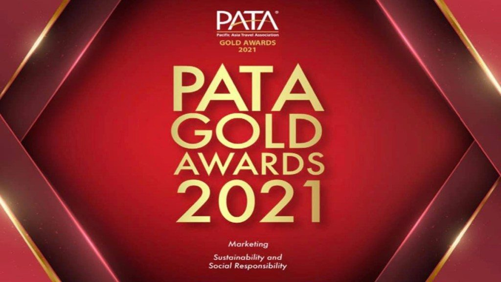 tat wins pata gold award for its special tourist visa stv initiative 3 - TAT wins PATA Gold Award for its Special Tourist Visa (STV) initiative