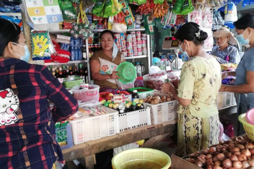 asian insider bali reopens food insecurity in asia 1 - Asian Insider: Bali reopens | Food insecurity in Asia
