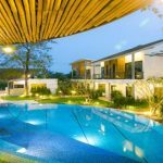 Patong Resort for lease