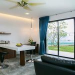 Patong Resort for lease - Images G