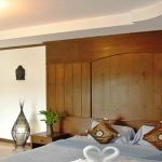 Patong Guest House for lease - Images E