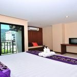 Patong Hotel for lease - Image D