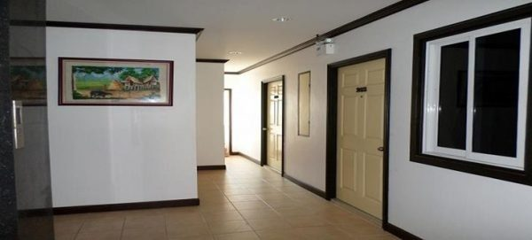 30 bedroom Patong Hotel for lease
