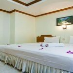 Patong Hotel for lease - Images F