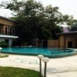 Patong Resort for lease - Image D