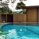Patong Resort for lease - Images F