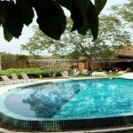 Patong Resort for long term lease - Image C