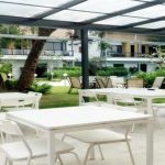 Patong Resort for lease - Images E