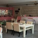 Patong Hotel for lease - Images G
