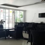 Patong Guest House for lease - Image B