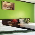 Patong Hotel for lease - Images E