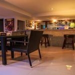 Patong Hotel for lease - Image B
