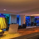 Patong Hotel for long term lease - Image C