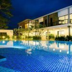 Patong Resort for lease - Image B