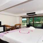 bd1 dlx3 150x150 - 5 bedroom Apartments for sale Patong