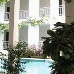 Patong Guest House for long term lease - Image C