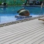 Penthouse for sale In nphuket Town