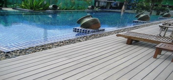 Penthouse Apartment for sale In Phuket Town. Offering Apartments for sale and re-sale in a secure community on Phuket for expats, retirees and families. - 1