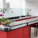 Private penthouse Apartment for sale Surin beach. Offering Apartments for sale and re-sale in a secure community on Phuket for expats, retirees and families. - 5
