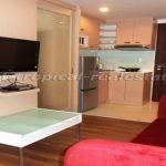 Foreign freehold Apartment for sale. Offering Apartments for sale and re-sale in a secure community on Phuket for expats, retirees and families. - 3