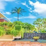 Tranquil Apartments in CherngTalay for sale. Offering Apartments for sale and re-sale in a secure community on Phuket for expats, retirees and families. - 3