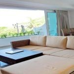 Modern Apartment for sale Kata. Offering Apartments for sale and re-sale in a secure community on Phuket for expats, retirees and families. - 5