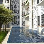 New Resort Style Condos for sale in Layan. Offering Apartments for sale and re-sale in a secure community on Phuket for expats, retirees and families. - 5