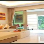 Modern Condo in kamala for sale. Offering Apartments for sale and re-sale in a secure community on Phuket for expats, retirees and families. - 3