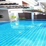 Spacious Apartments for sale Kamala. Offering Apartments for sale and re-sale in a secure community on Phuket for expats, retirees and families. - 4