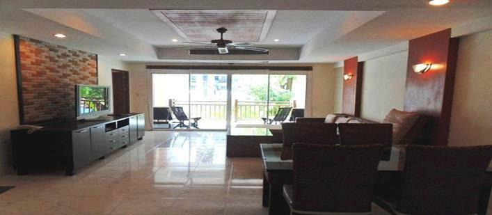 Patong Condo for sale in Patong. Offering Apartments for sale and re-sale in a secure community on Phuket for expats, retirees and families. - 1