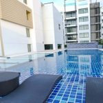 Modern Condo for sale Kamala. Offering Apartments for sale and re-sale in a secure community on Phuket for expats, retirees and families. - 1