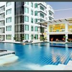 Modern Condo in kamala for sale. Offering Apartments for sale and re-sale in a secure community on Phuket for expats, retirees and families. - 1