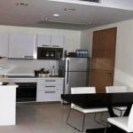 Foreign freehold Apartment for sale Mai Khao