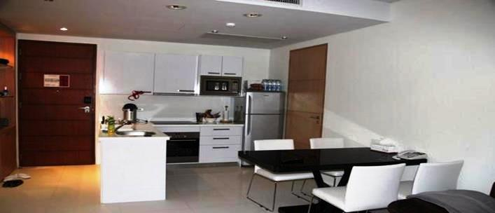 Foreign freehold Apartment for sale Mai Khao. Offering Apartments for sale and re-sale in a secure community on Phuket for expats, retirees and families. - 1