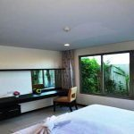 Freehold Condo in Kamala for sale. Offering Apartments for sale and re-sale in a secure community on Phuket for expats, retirees and families. - 6