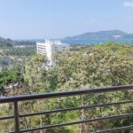 Ocean view Freehold condo in Patong for sale. Offering Apartments for sale and re-sale in a secure community on Phuket for expats, retirees and families. - 1