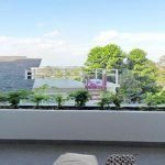 Modern Apartment for sale Kata. Offering Apartments for sale and re-sale in a secure community on Phuket for expats, retirees and families. - 3