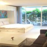 Foreign Freehold Condo in Kamala for sale. Offering Apartments for sale and re-sale in a secure community on Phuket for expats, retirees and families. - 6