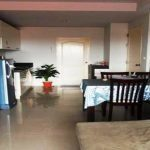 Two bedroom Apartment in Patong for sale. Offering Apartments for sale and re-sale in a secure community on Phuket for expats, retirees and families. - 1