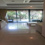 Surin Apartment For sale. Offering Apartments for sale and re-sale in a secure community on Phuket for expats, retirees and families. - 4