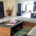 Two bedroom Apartment in Patong for sale. Offering Apartments for sale and re-sale in a secure community on Phuket for expats, retirees and families. - 5