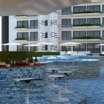 New Resort Style Condos for sale in Layan. Offering Apartments for sale and re-sale in a secure community on Phuket for expats, retirees and families. - 6