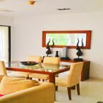 Beautiful Apartment for sale. Offering Apartments for sale and re-sale in a secure community on Phuket for expats, retirees and families. - 1